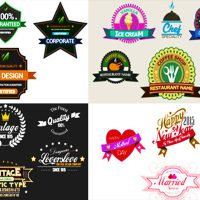 LOGOS & TITLES – FREE DOWNLOAD – VIDEOHIVE