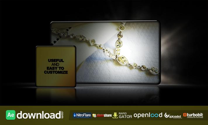 Luxury Slideshow
