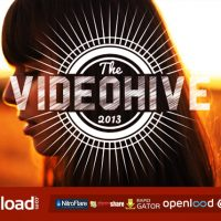 NEW TITLES COLLECTION – FREE DOWNLOAD – VIDEOHIVE