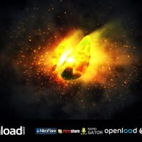 ORB FIRE LOGO REVEAL (VIDEOHIVE) FREE DOWNLOAD