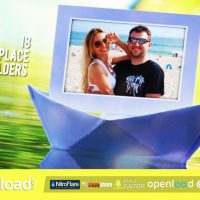 PAPER BOATS GALLERY – FREE DOWNLOAD – VIDEOHIVE