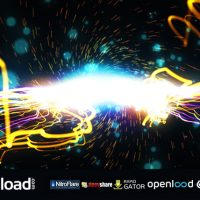 PARTICULAR SPACE REVEAL – FREE DOWNLOAD – VIDEOHIVE