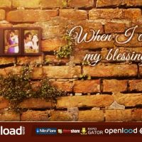 PHOTO FRAME FOR THREE ROMANTIC PICTURES (VIDEOHIVE)