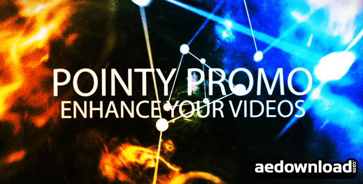 Pointy Promo