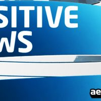 POSITIVE NEWS – AFTER EFFECTS PROJECT (VIDEOHIVE)