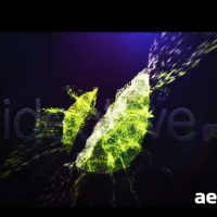 PURE LIGHT – AFTER EFFECTS PROJECT (VIDEOHIVE)