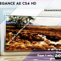 QUIET 3D ELEGANT SLIDESHOW (VIDEOHIVE)