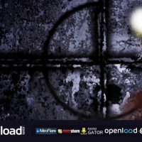 REALISTIC METAL DOOR OPENER – AFTER EFFECTS PROJECT (VIDEOHIVE)
