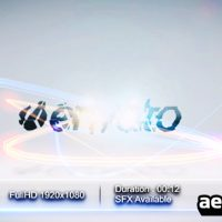 REVERSAL – AFTER EFFECTS PROJECTS (VIDEOHIVE)