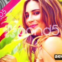STYLISH FASHION OPENER – AFTER EFFECTS TEMPLATE (POND5)