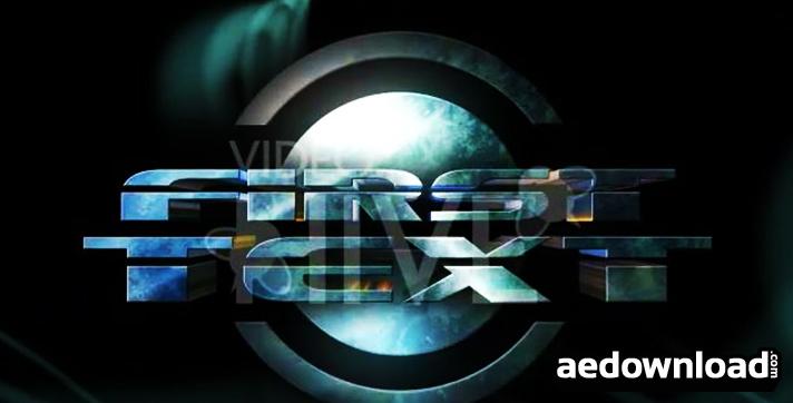 Sci-Fi TrailerV3