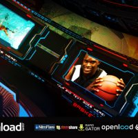 SPORTS CHANNEL BROADCAST HD NEWS (VIDEOHIVE) FREE DOWNLOAD