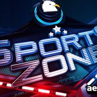 SPORTS ZONE BROADCAST PACK – VIDEOHIVE