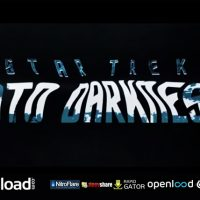 STAR TREK INTO DARKNESS – FREE DOWNLOAD (VIDEOHIVE)