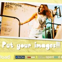 STOP MOTION SLIDESHOW – FREE DOWNLOAD (VIDEOHIVE)