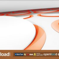 SWIVEL TILT – AFTER EFFECTS PROJECT (VIDEOHIVE)