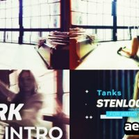 TWERK INTRO FREE DOWNLOAD – VIDEOHIVE