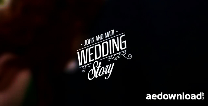 WEDDING TITLES VOL 3