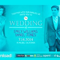 WEDDING MOMENT! – FREE AFTER EFFECTS PROJECT (VIDEOHIVE)