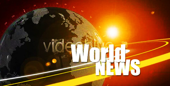 World News ID opener