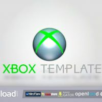 XBOX BOOT INTRO – FREE DOWNLOAD