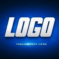 4 LOGO REVEAL – FREE AFTER EFFECTS TEMPLATE (BLUEFX)