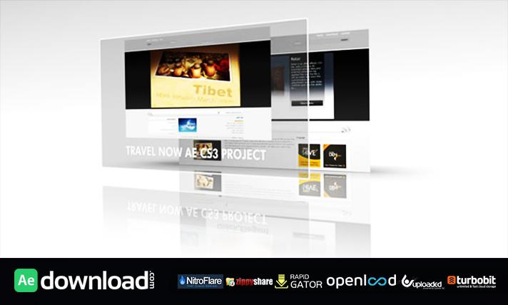 mysite.com CS4 Project file