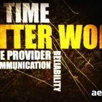 TYPOGRAPHY HD – AFTER EFFECTS PROJECT (VIDEOHIVE)