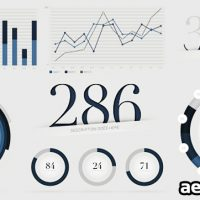 ANALYST – PROJECT FOR AFTER EFFECTS (VIDEOHIVE)