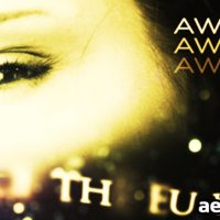 AWARENESS – AFTER EFFECTS PROJECT (VIDEOHIVE)