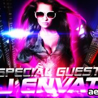 CLUB PROMO – AFTER EFFECTS PROJECT (VIDEOHIVE)