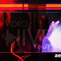 CLUBLAND – AFTER EFFECTS PROJECT (VIDEOHIVE)