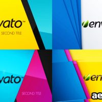 COLORFUL LOGO OPENER FREE DOWNLOAD – VIDEOHIVE