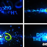 COOL MOVES – FREE DOWNLOAD VIDEOHIVE