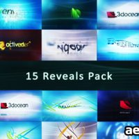 CORPORATE LOGO PACK – FREE DOWNLOAD VIDEOHIVE