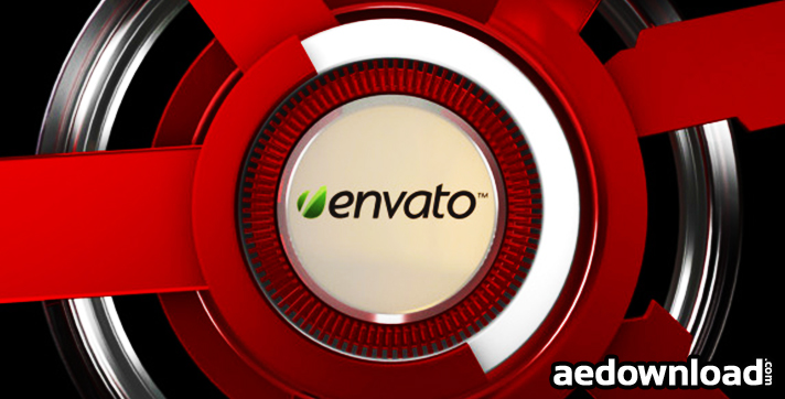 CORPORATE WIPE PROJECT - AFTER EFFECTS PROJECT (VIDEOHIVE) - Free