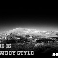 COWBOY STYLE OPENER FREE DOWNLOAD – VIDEOHIVE