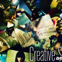 CREATIVE SHOWCASE – AFTER EFFECTS PROJECT (VIDEOHIVE)