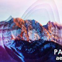 CUSTOM PARALLAX PROMO TOOLKIT – FREE DOWNLOAD VIDEOHIVE