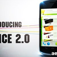 DEVICE 2.0 – AFTER EFFECTS PROJECT (VIDEOHIVE)