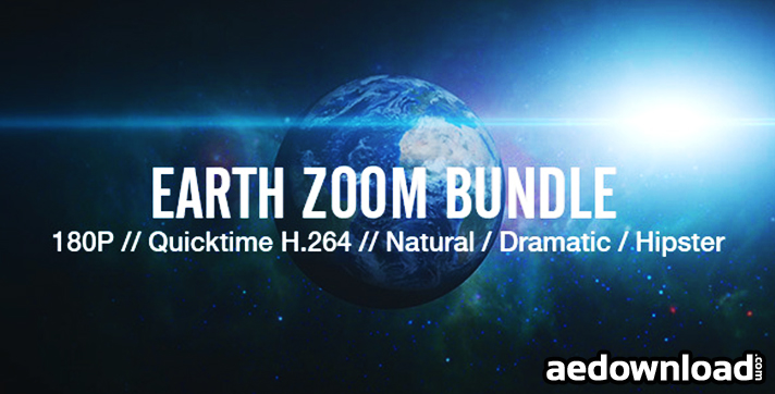 Motion graphics earth zoom bundle videohive free after motion graphics earth zoom bundle videohive gumiabroncs Images
