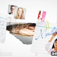 GALLERY CREATOR – FREE DOWNLOAD – VIDEOHIVE