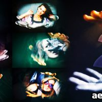 HANDS II – AFTER EFFECTS PROJECT (VIDEOHIVE)