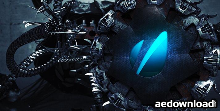 Hi-Tech Monster 2