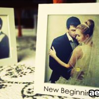 A JOURNEY THROUGH TIME IMAGE GALLERY (VIDEOHIVE)