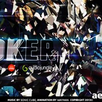 JOKER – AFTER EFFECTS PROJECT (VIDEOHIVE)