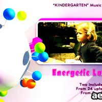 KID PARTY JOYFUL EVENT – FREE DOWNLOAD – VIDEOHIVE