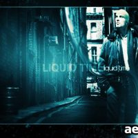 LIQUID TIME – PROJECT FOR AFTER EFFECTS (VIDEOHIVE)