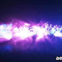 LOGO ENERGY BLAST – AFTER EFFECTS PROJECT (VIDEOHIVE)