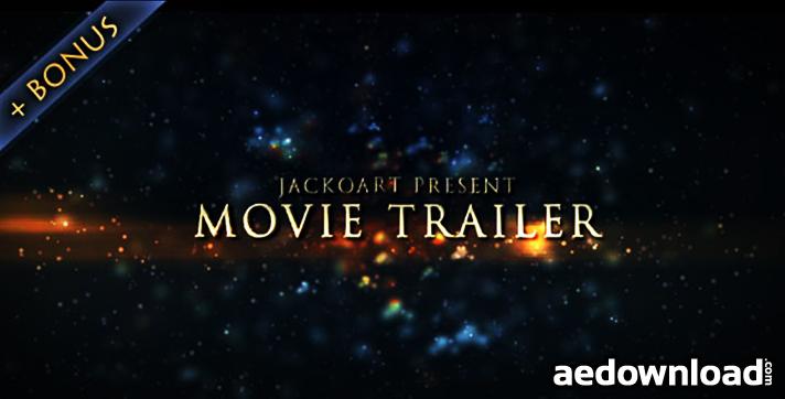 Movie Trailer 03